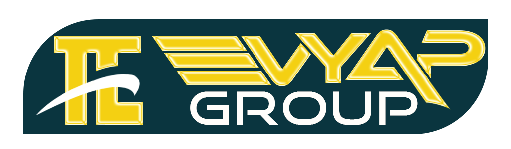 Antalya Evyap Group